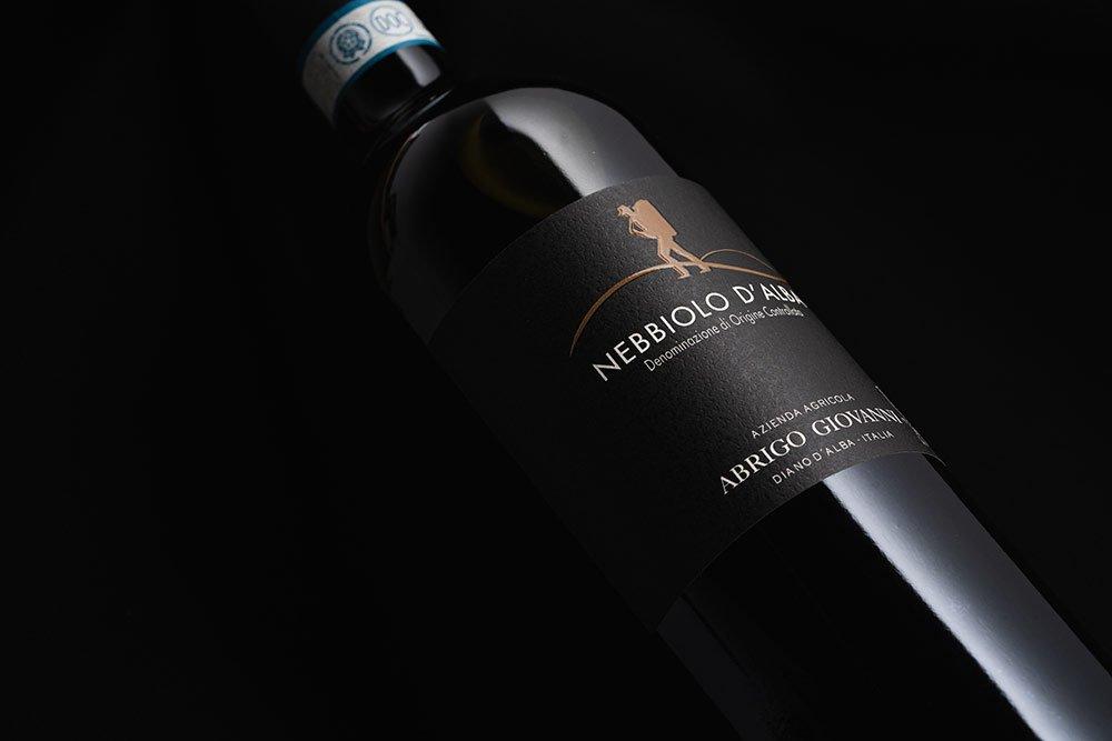 Merano Wine Festival, la top ten dei Nebbiolo